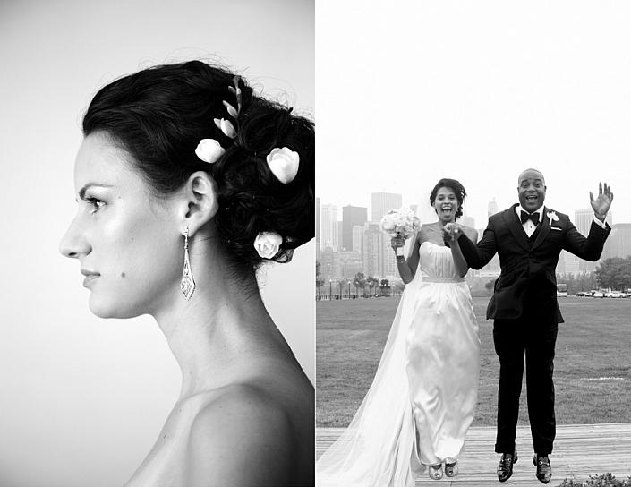 Teresa Horgan Wedding Photography