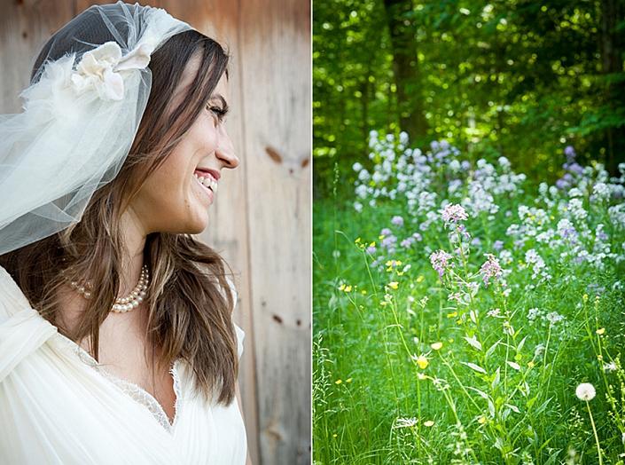 Cappy Hotchkiss Wedding Photographer