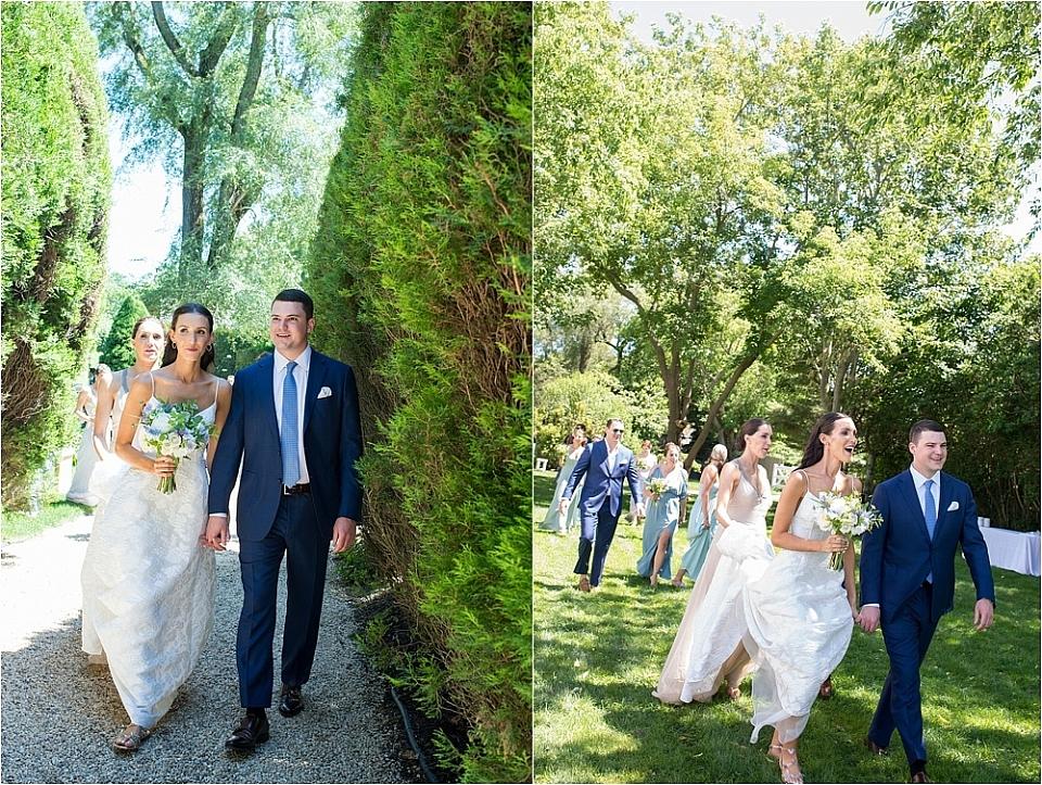 4af135050fe Gansett Green Manor Wedding
