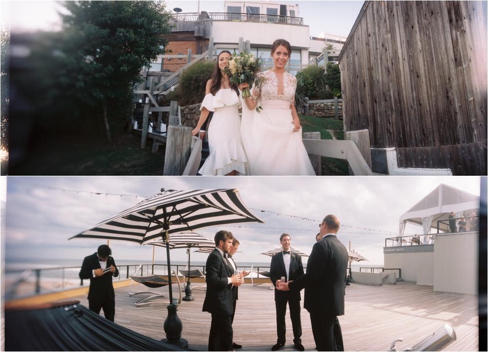 44e602c7f3c Gurney s Inn Wedding